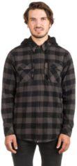 Empyre Chance Shirt LS