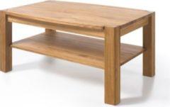 Couchtisch Asteiche MCA-Furniture Kalipso