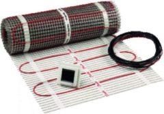 Danfoss Elektrische vloerverwarming 686 - 750W