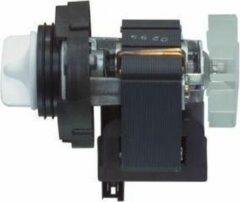 Fixapart Tools Fixapart W2-07002-HMS