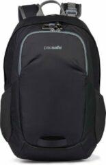 Pacsafe Venturesafe 15L G3 backpack - Anti diefstal Backpack - 15 L - Zwart (Black)