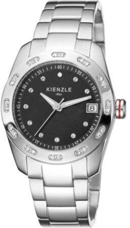 Afbeelding van Kienzle K Core K302 2014012