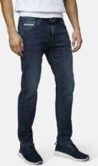 Blauwe Bugatti Modern fit Jeans Regular fit Jeans Maat W36 X L32