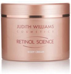 Judith Williams Body Cream, 400 ml