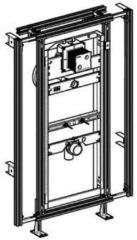 Geberit Gis Easy inbouwelement voorwandsysteem, (hxbxd) 1200x950x165-240mm