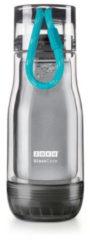 Blauwgroene Zoku Hydration Drinkbeker - Active - 325 ml - Teal