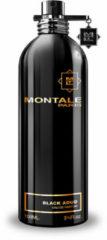 Montale Black Aoud by Montale 100 ml - Eau De Parfum Spray (Unisex)