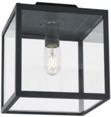 Franssen Veranda plafondlamp Lofoten Franssen-Verlichting 501942