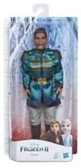 HASBRO Frozen 2 Fashion Mattias K5 (5716680)