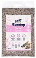 BUNNY NATURE | Bunny Nature Bunnybedding Cotton