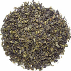 Geels China Gunpowder Bio (1000g)