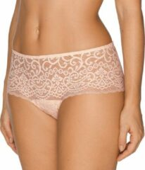 PrimaDonna Twist I Do Short 0541602 Silky Tan0541602 - Silky Tan - 40