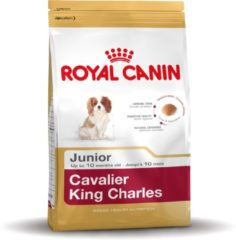 Royal Canin Cavalier King Charles Junior - Hondenvoer - 1,5 kg