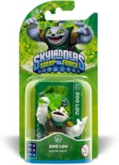 Activision Skylanders Swap Force Zoo Lou