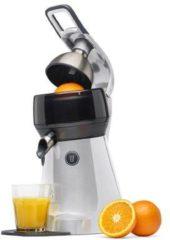 Zilveren Espressions De Juicer citruspers EP7000