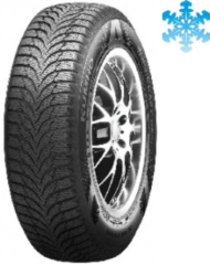 2159783 Kumho 185/65 R15 (88T) WinterCraft WP51