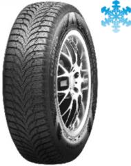 2159783 Kumho 185/65 R15 (88T) WinterCraft WP51