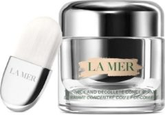 La Mer - The Neck and Décollleté Concentrate - 50 ml
