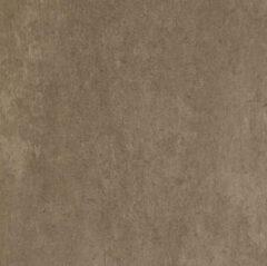 Navale Carre vloertegel bruin 60x60