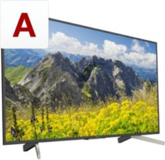Sony BRAVIA KD-43XF7596, LED-Fernseher