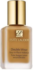 Estée Lauder Makeup Gesichtsmakeup Double Wear Stay in Place Make-up SPF 10 Nr. 4N2 Spiced Sand 30 ml