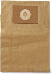 Nedis Vacuum Cleaner Bag | Suitable for Numatic Henry / James