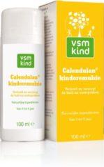 VSM Kind Calendulan kinderemulsie - 100 ml - Gezondheidsproduct