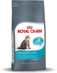 Royal Canin Fcn Urinary Care - Kattenvoer - 400 g - Kattenvoer