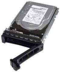 Dell Harde schijf (2.5 inch) 1.2 TB 400-AUWU SAS 12 Gb/s
