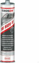 Teroson MS 9320 Zwart (300 ml)