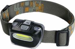 Hama COB 110 LED Zwart, Grijs, Oranje