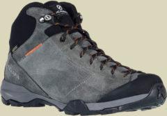 Scarpa Schuhe Mojito Hike GTX Men Herren Wanderschuh Größe 39 shark