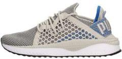Puma Sneaker 364629-01 Sneaker Herren grau