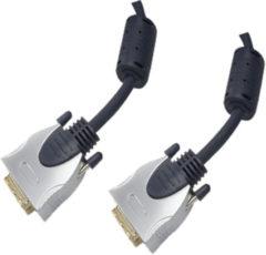 Shiverpeaks PROFESSIONAL Videokabel, 15 Pol VGA Stecker
