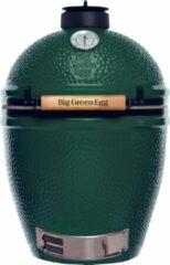 Big Green Egg Big groen Egg Large
