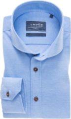 Blauwe Ledub Overhemd ML5 138880 (maat 39)