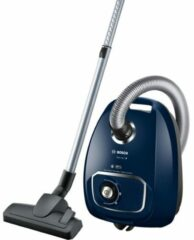 Blauwe Bosch BGLS4X200 - Stofzuiger met zak
