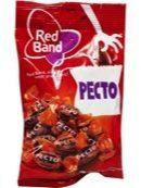 Red Band Pecto Eurolijn 100 Gram