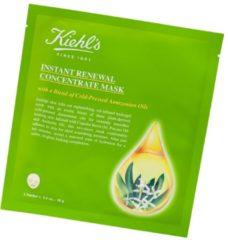 Kiehl's Gesichtspflege Gesichtsmasken Instant Renewal Concentrate Mask 30 g