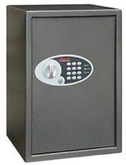Phoenix Tresor Compact Home Office SS0804E elektronisches Schloss