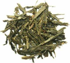 Theeje Voordeelverpakking groene losse thee China Sencha | 500 gram