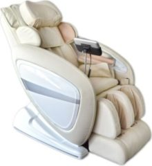Home Deluxe Massagesessel Dios - Beige