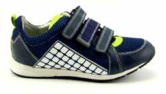 Blauwe Track Style 318320 wijdte 5