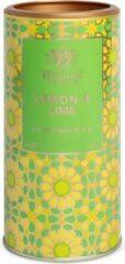 Whittard of Chelsea Lemon & Lime - Instant Thee - 450 gram - kadoverpakking