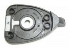 Black & Decker, DeWALT, Stanley BLACK+DECKER Schleifplatte für Schwingschleifer 579569-00