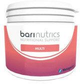 Metagenics BariNutrics Multi Polvere Integratore Vitamine e Minerali 120 porzioni