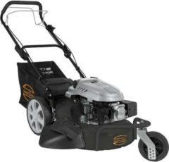 Einhell LE-PM 51 S HW-T Trike Benzin-Rasenmäher