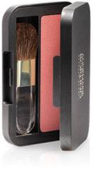 Rode Annemarie Borlind Annemarie Börlind Compact Poeder Face Make-up Powder Rouge 22 Coral