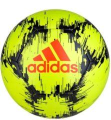 Adidas Glider 2 Fußball adidas performance Gelb