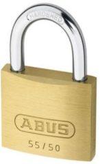 Hangslot met sleutel - ABUS
